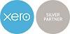 Xero Silver certified advisors